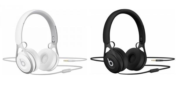 Dr. Dre Beats EP Earphones $50 (Reg. $129) @ AT&T
