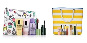 clinique-all-stars-6-piece-set-just-dollar-10-shipped-get-a-dollar-10-credit-on-clinique-macys-5947