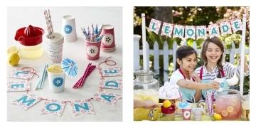 american-girl-lemonade-stand-kit-dollar-18-shipped-williams-sonoma-5964