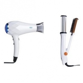 40% Off InStyler Tools Today Only @ Amazon