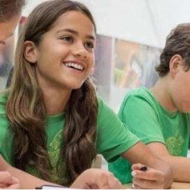 FREE Apple Camp For Kids @ Apple Stores