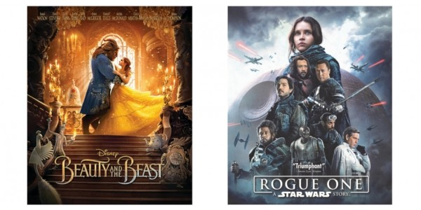 Disney Movie Downloads $5 And Under @ Hollar