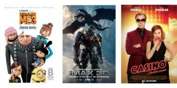 save-dollar-4-on-4-movie-tickets-w-code-fandango-5979