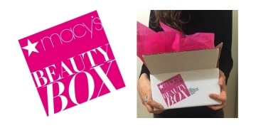 the-macys-monthly-deluxe-sample-beauty-boxes-have-arrived-get-yours-for-dollar-15-macys-5983