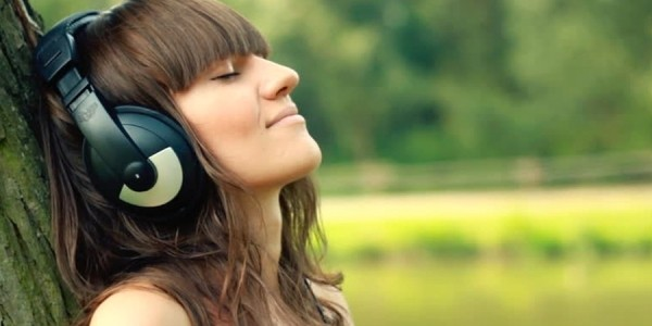 Free Music Downloads: 5 Sites To Download Free Music