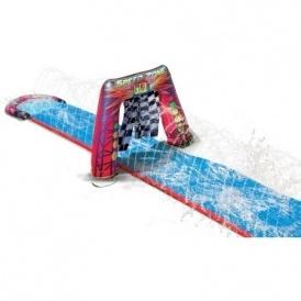 Racing Slip & Slide Just $13 @ Walmart