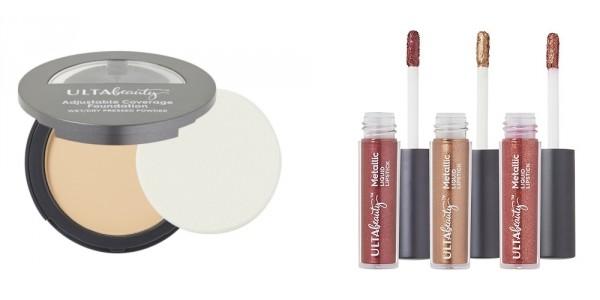 Buy 2 Get 1 Free Ulta Cosmetics + $3.50 Off @ Ulta