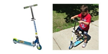 dynacraft-minions-2-wheel-scooter-dollar-14-walmart-6026