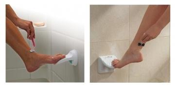 bathtub-shaving-foot-rest-dollar-797-amazon-6039