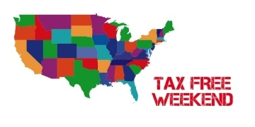 when-is-tax-free-weekend-2017-for-your-state-heres-all-the-info-you-need-to-save-big-6068