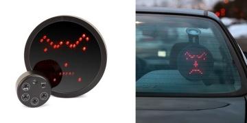 drivemocion-emoji-car-sign-dollar-25-reg-dollar-3999-thinkgeek-6075