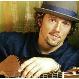 FREE Jason Mraz Album @ Google Play