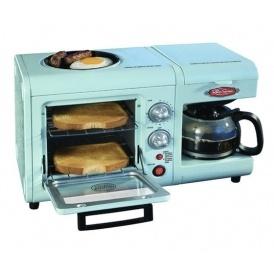 3 In 1 Retro Breakfast Maker $36 @ Lowes
