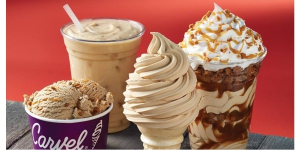 Round Up Of Where To Score Free Ice Cream For National Ice Cream Day