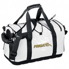 Boat Bag Just $9.97 @ Bass Pro Shops