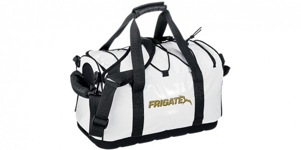 Angler Frigate Boat Bag Just $9.97 @ Bass Pro Shops