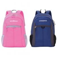 SwissGear Backpacks Only $10 (Reg. $28.99)