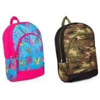 Kids Backpacks Only $2.47 Each @ Walmart