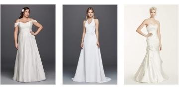 50-off-wedding-accessories-dollar-99-wedding-dresses-davids-bridal-6207