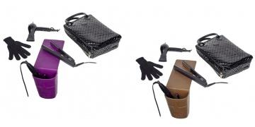 6-piece-hair-styling-tool-kit-dollar-3999-tanga-6208