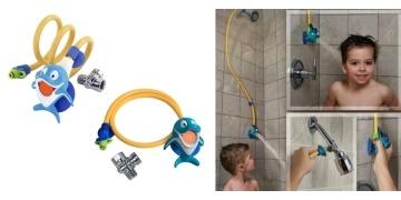 kids-showerhead-attachment-only-dollar-10-home-depot-6214