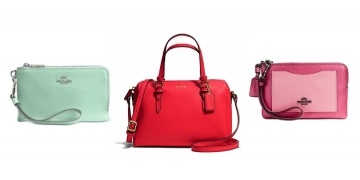 coach-outlet-sale-is-tomorrow-50-off-extra-40-off-dollar-10-wristlets-more-register-now-for-invite-coach-6217