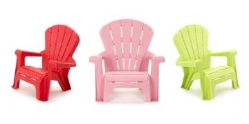 little-tikes-garden-chairs-just-dollar-6-walmart-6224