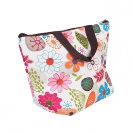 Picnic Insulated Cooler Bag $1.82 @ Amazon!