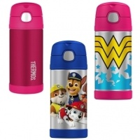 30% Off Thermos Lunch Kits @ Amazon