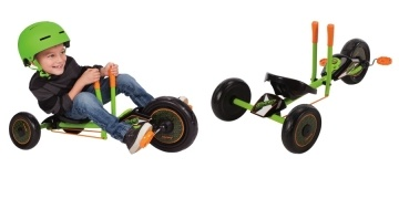 huffy-green-machine-mini-just-dollar-15-walmart-6241