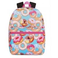 Backpacks $5 + Free Pickup @ JC Penney