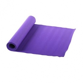 Yoga Mat + $5 SYWR Points $11 @ Kmart