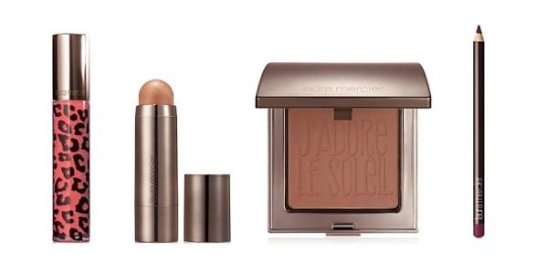Laura Mercier Cosmetics 50% Off + Free Shipping @ Macy's