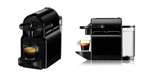 Nespresso Inissia Espresso Maker Just $75 + $50 eGift Card @ Best Buy