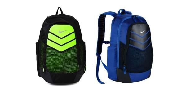 Nike Vapor Power Training Backpack $36 Shipped (reg. $80) @ Dicks