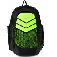 Nike Vapor Power Backpack $36 @ Dicks