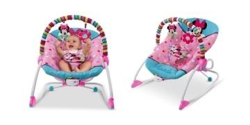 disney-minnie-mouse-peekaboo-infant-to-toddler-rocker-dollar-24-walmart-6286