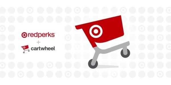 Target Cartwheel Perks Pilot Is Ending @ Target