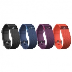 Fitbit Charge HR Activity $99.99 Shipped
