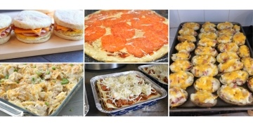 make-ahead-freezer-meals-6422