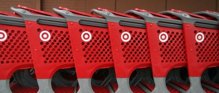 Target Holiday Schedule and Hours 2017