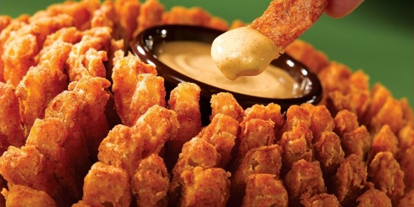 $5 Off @ Outback Steakhouse, Today Only!