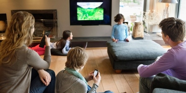 The 10 Best Alternatives To Cable TV in 2017