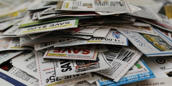13 Stores That Allow Coupon Stacking