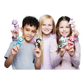 Fingerlings Monkey $15 @ Toys R Us