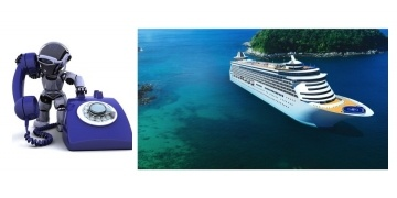 did-you-get-a-call-about-a-free-cruise-you-could-be-entitled-to-up-to-dollar-900-per-telephone-number-if-so-6618