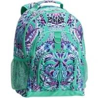$10 Backpacks + Free Shipping @ PBTeen