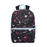 Backpacks Only $5 + Free In-Store Pickup