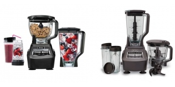 today-only-ninja-mega-kitchen-system-50-off-best-buy-6656