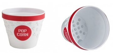 popcorn-kernel-divider-popcorn-bucket-dollar-12-amazon-6659